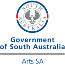 Arts SA