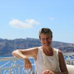 Jane Turner Goldsmith, Adelaide Author, Books and Publishing