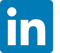 Linkedin for writers