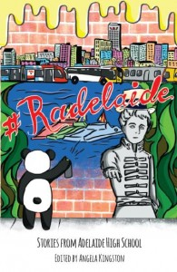 radelaide anthology
