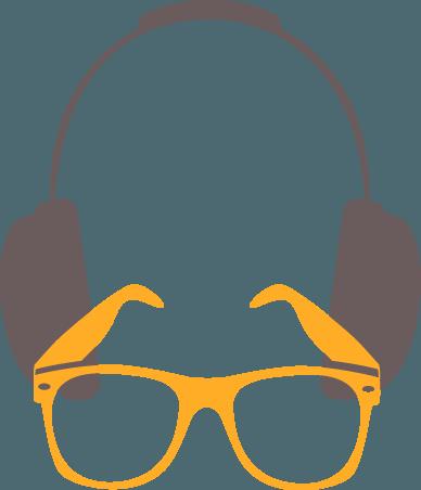 writing podcast