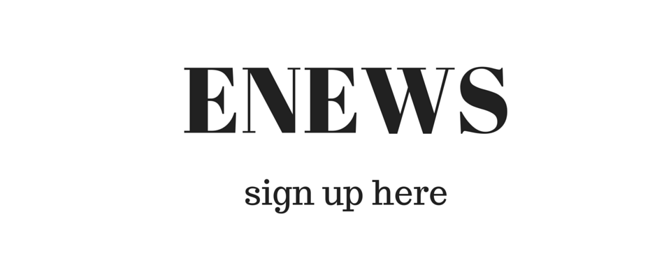 sign up enews