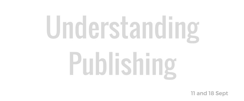publishing adelaide