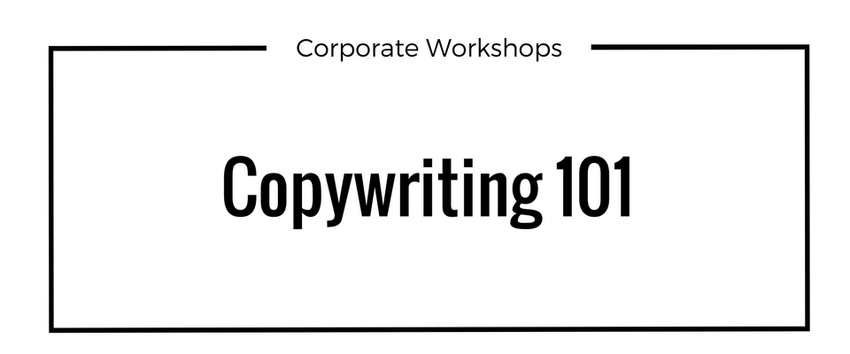 adelaide copywriting